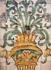 Chiesa del Purgatorio e Campanile della Madonna dell'Idria - Ragusa Ibla  - Ragusa (2505 clic)