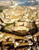 Castello Ursino - Catania  - Catania (3303 clic)