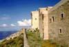 Il castello - Milazzo (ME)  - Milazzo (7111 clic)