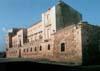 Castello Biscari - Acate (RG)  - Acate (3366 clic)