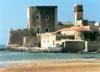 Torre Cabrera - Pozzallo (RG)  - Pozzallo (2847 clic)