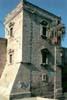 Castello Aragonese - Comiso (RG) COMISO Giuseppe Leone