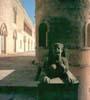 Castello di Donnafugata - Ragusa  - Donnafugata (3902 clic)