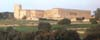 Castello di Donnafugata - Ragusa  - Donnafugata (22106 clic)