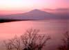 Etna  - Etna (5965 clic)