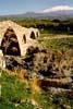 Ponte saraceno - fiume Simeto ADRANO Giuseppe Leone
