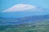 Etna  - Etna (4713 clic)