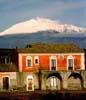 Etna  - Etna (14478 clic)
