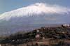Etna  - Etna (2189 clic)