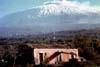 Etna  - Etna (1978 clic)
