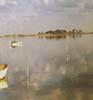 Isola di Mozia (TP)  - Mozia (16481 clic)