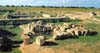 Isola di Mozia (TP) - il Santuario di cappiddazzu  - Mozia (8980 clic)