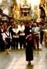 S.Rosalia - Palermo  - Palermo (4441 clic)