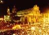Catania - S.Agata  - Catania (5158 clic)