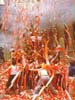 Palazzolo Acreide (SR) - S.Paolo Apostolo - a Sciuta  - Palazzolo acreide (5024 clic)