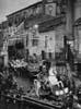 Ragusa - Festa di S. Giorgio  - Ragusa (4939 clic)