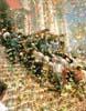 Giarratana - Festa di S. Bartolomeo  - Giarratana (5563 clic)