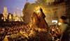 Scicli (RG) - Madonna delle Milizie  - Scicli (6995 clic)