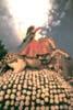 Scicli (RG) - Madonna delle Milizie  - Scicli (9115 clic)