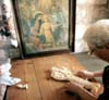 Le Cene di San Giuseppe  - Santa croce camerina (7195 clic)