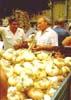 Giarratana (RG) sagra della cipolla  - Giarratana (5282 clic)