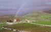 Iblei (RG) - Monte Raci  - Iblei (4542 clic)