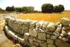 Iblei (RG) - muri a secco della campagna iblea  - Iblei (9547 clic)