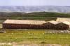 Iblei (RG) - Tipica masseria dell'altipiano ibleo  - Iblei (2250 clic)
