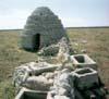 Iblei (RG) - Elemenit tipici della civiltà muragica degli Iblei  - Iblei (3380 clic)