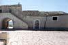 Masseria Iacono - San Giacomo - A turri  - Iblei (3440 clic)