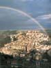 Ibla (Ibla Heraia)  - Ragusa (6890 clic)