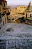 Ragusa, S.Maria delle Scale  - Ragusa (5690 clic)