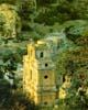 Scicli (RG) - cava di S.Maria la Nova  - Scicli (3040 clic)