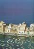 Castellammare del Golfo  - Castellammare del golfo (8278 clic)
