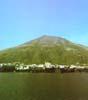 Arcipelago delle Eolie - Isola di Stromboli  - Stromboli (10197 clic)