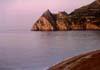 Capo S.Alessio - Messina  - Messina (9287 clic)