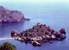 Isola Bella - Taormina (ME)  - Taormina (2911 clic)