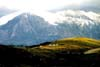Madonie - paesaggio invernale  - Madonie (8440 clic)