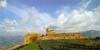 Abbazia San Filippo di Fragalà - (ME)  - San filippo di fragalà (6677 clic)
