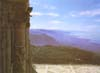 S.Marco d'Alunzio - (ME)  - San marco d'alunzio (8052 clic)