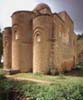 Chiesa normanna della SS.Trinità di Delia - Castelvetrano  - Castelvetrano (8545 clic)