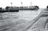 Isole Egadi - la tonnara di Favignana - La Mattanza  - Favignana (2668 clic)