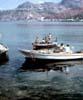 Pescatori di Naxos  - Giardini naxos (2828 clic)