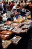 Il mercato del pesce di Catania  - Catania (3314 clic)