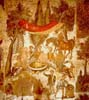 Mosaici di Villa Romana del Casale  - Villa romana del casale (4864 clic)