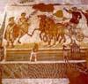 Mosaici di Villa Romana del Casale  - Villa romana del casale (6029 clic)