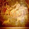 Mosaici di Villa Romana del Casale  - Villa romana del casale (4585 clic)