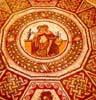 Mosaici di Villa Romana del Casale  - Villa romana del casale (5243 clic)