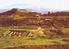 Morgantina (EN)- AGORA' (Macellum, Ekklesiasterion, Stoà Nord), Prytaneion, Casa del Saluto   - Morgantina (6679 clic)