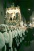 Enna - Venerdì Santo  - Enna (3811 clic)